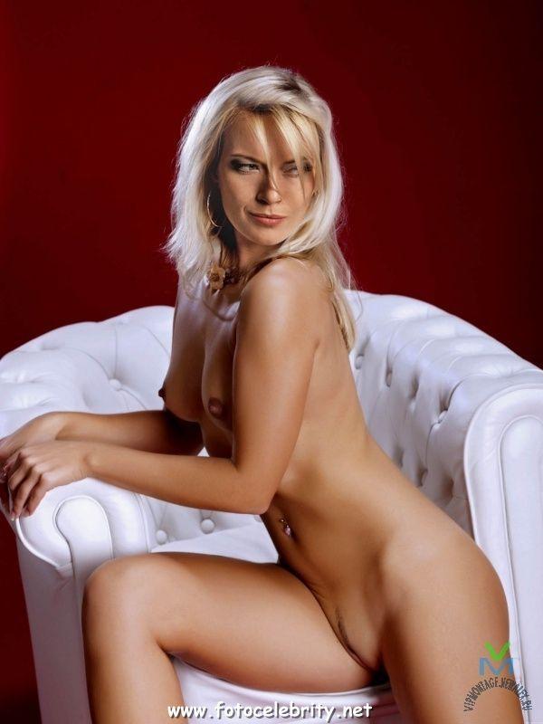 порно видео засветы алена горенко