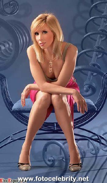 Алена свиридова в порно фото 252-546