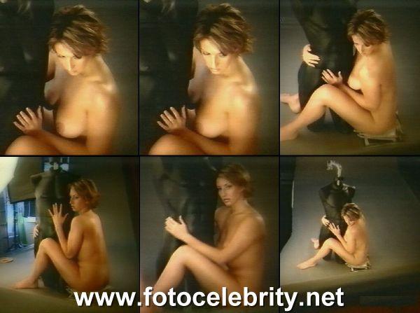 алика смехова в порно: