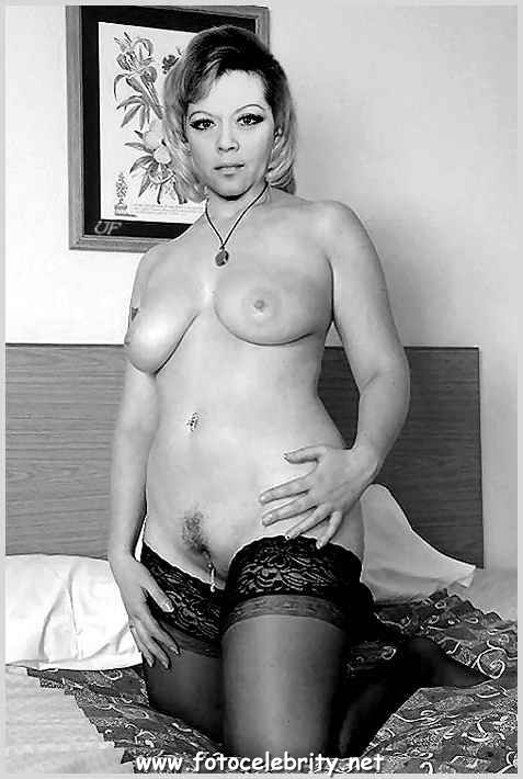 актрисы российского кино эротика фото