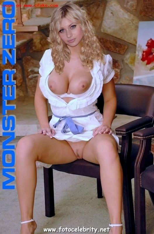 Элиссон лидди порно фото 2 фотография