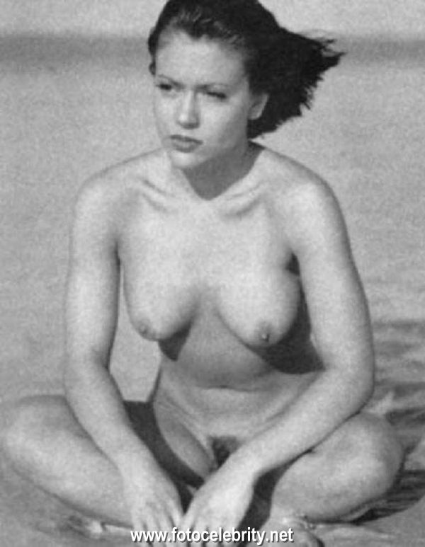 porno-kino-russkiy-institut