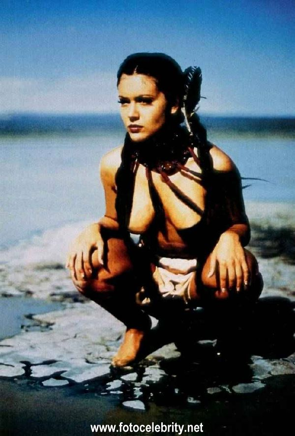 Charmed-Images.com - 1999 - Bikini Magazine.