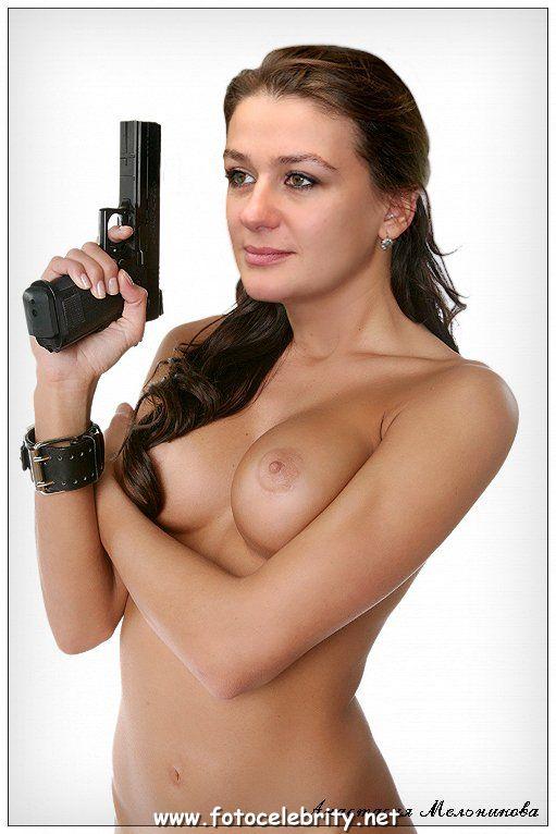 Порно фото анастасия ивлиева