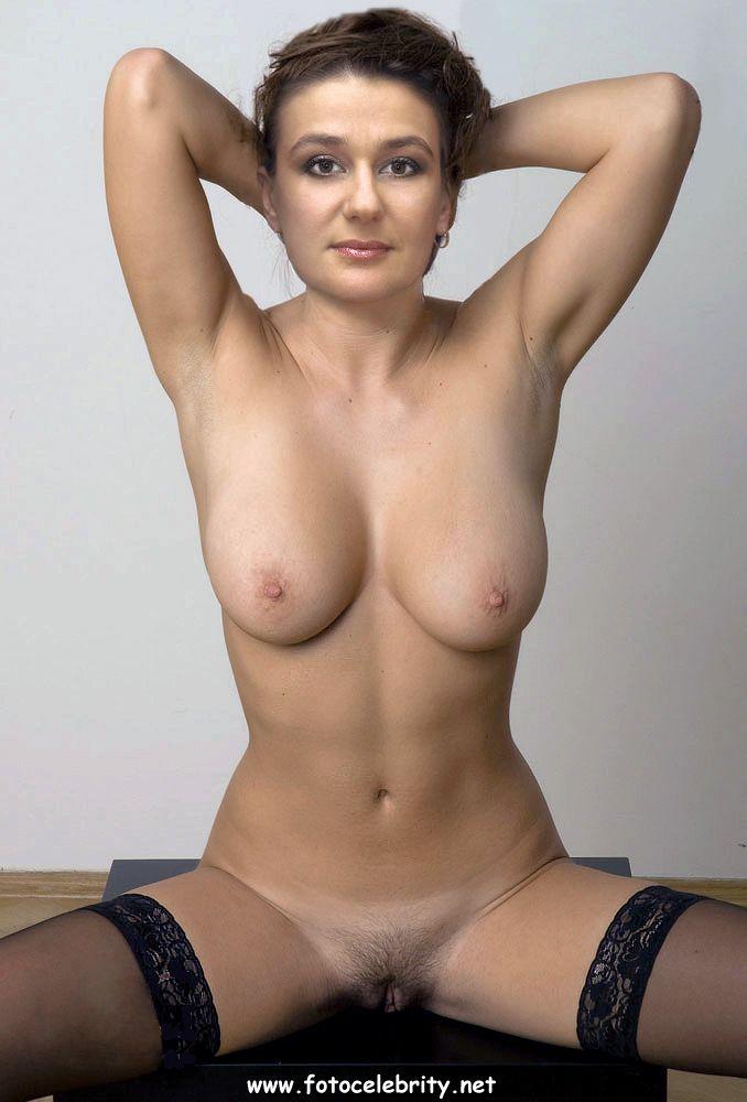 Порно фото анастасии мельниковой