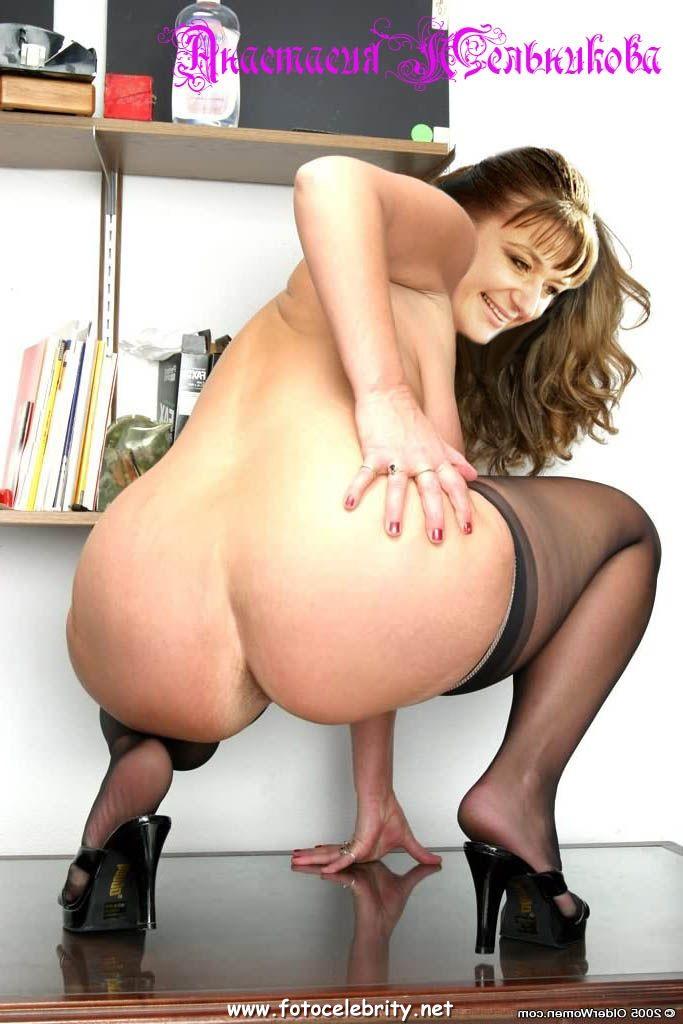 мельникова порно онлайн
