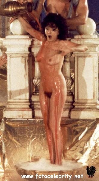 Анастасия вертинская голая порно