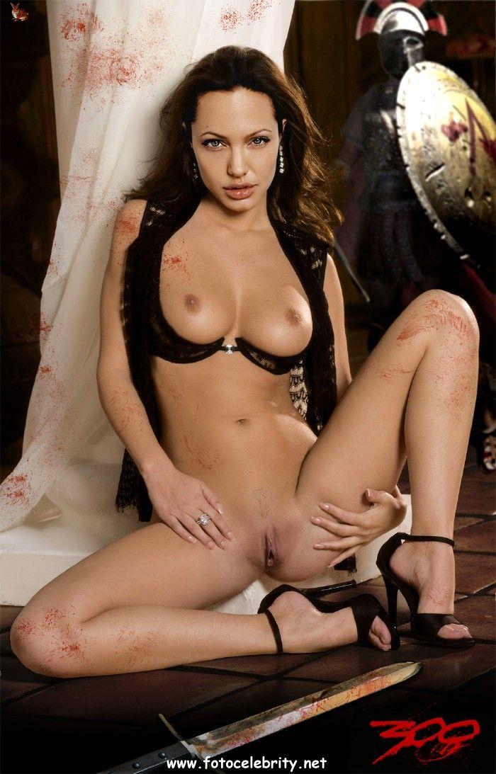 Порно фото секс анж джоли 86078 фотография