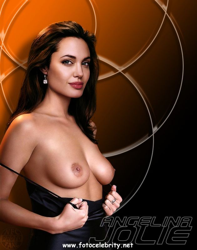 картинки порно фотошоп