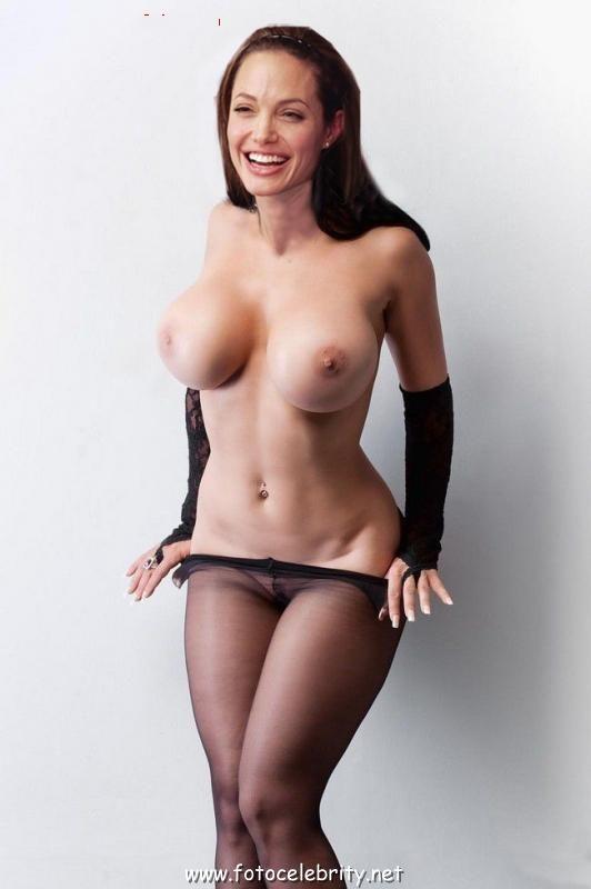 Шикарный секс Анджелины Джоли с Антонио Бандерасом