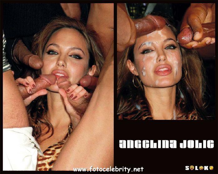 Найти домашнюю порнуху голливудских звезд молоко порно онлайн