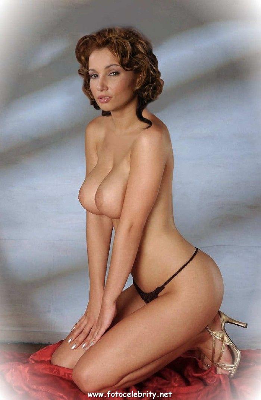 Секс фото у певиц актрис киноактрис, порно украина онлайн видео студенток