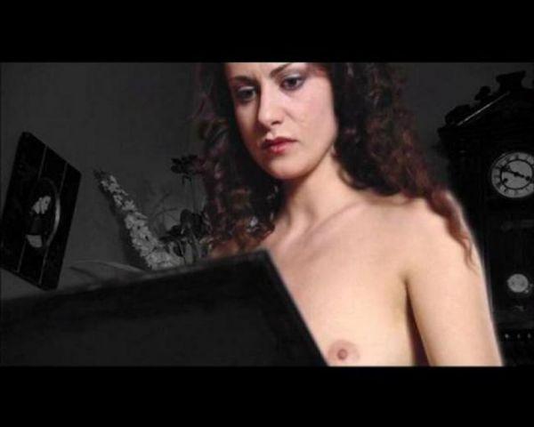 смотреть порно голую анну ковальчук бесплатно фото