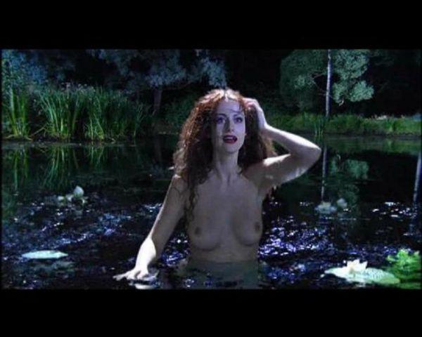 Алиса Фрейндлих голая и сексуальная Лучшие эротические и