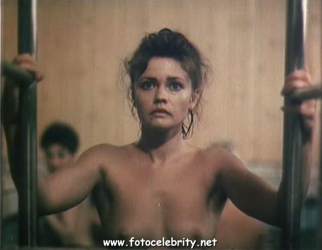 arbuzova-yana-foto-eroticheskie