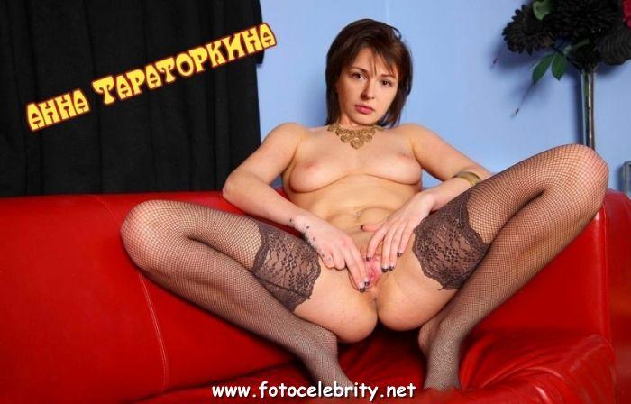 Анна миклош порно фото
