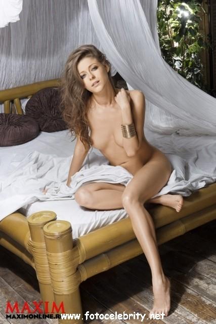 Порно жены и сексвайф фото и видео познакомиться с
