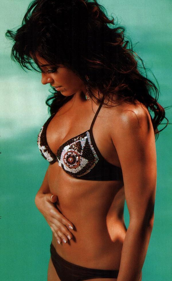 Ани Лорак. Лучшие эротические фотки и видео. Голая Ани Лорак: http://fotocelebrity.net/any-lorak/any-lorak.php