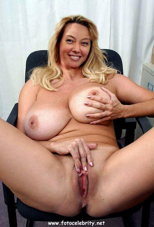 Порно фото арины шараповой 21848 фотография