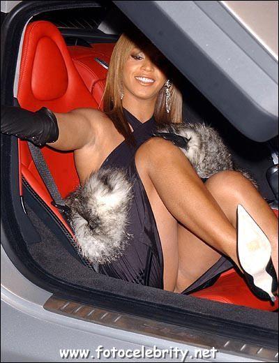 Бейонсе (Beyonce). Фото - 21