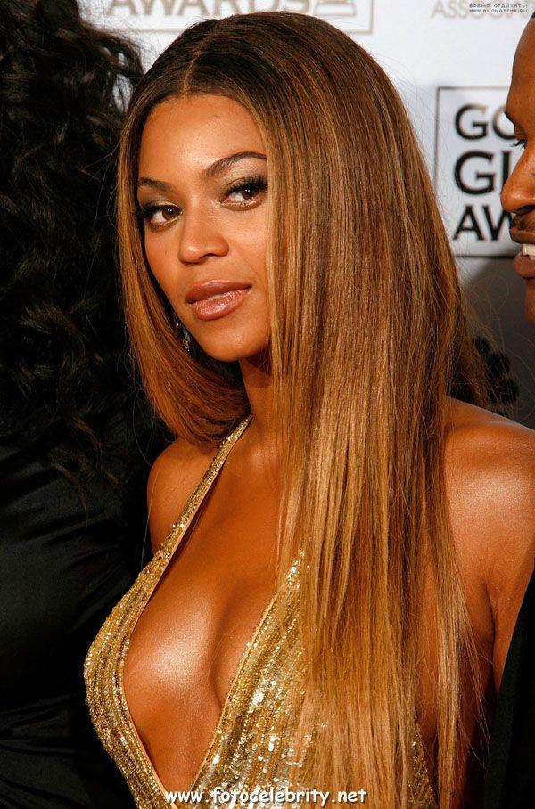 Beyonce mom pov porn pics