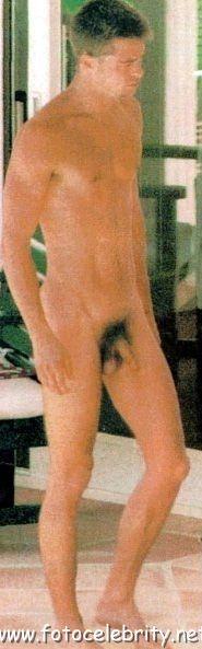 Порно фото бреда пита фото 455-108