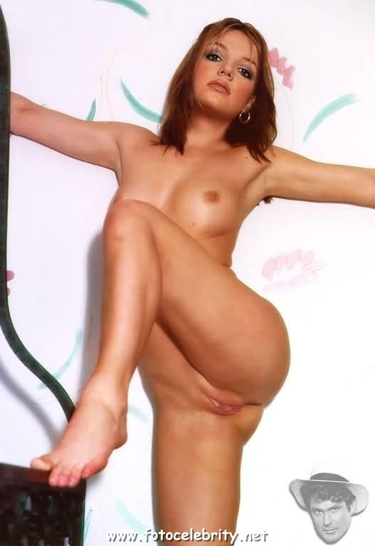 gola-spirs-porno-foto