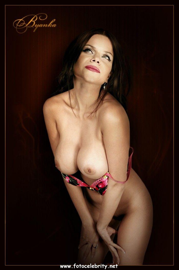 порно фото видео пивица бьянка