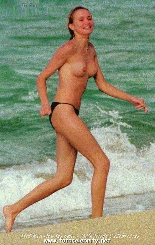 kemeron-diaz-eroticheskie-foto