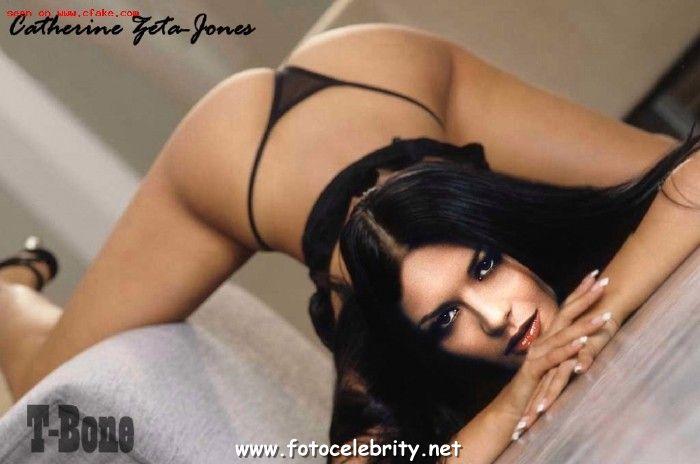 фото эротическое женщин за 50