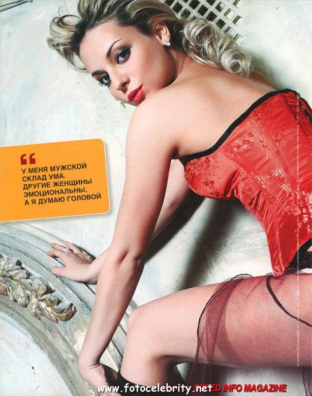 eroticheskie-lyubitelskie-domashnie-foto-devushek