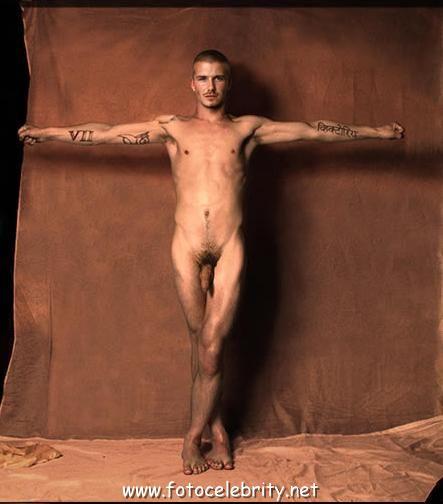 Откровенное фото голых мужчин 27888 фотография