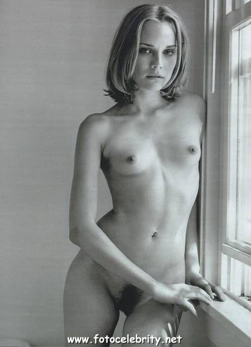 порнофото голых