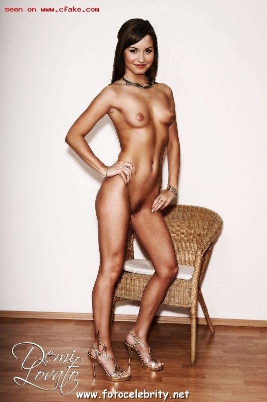 Beautiful hairy nude trim demi lovato, amateurs sex tape