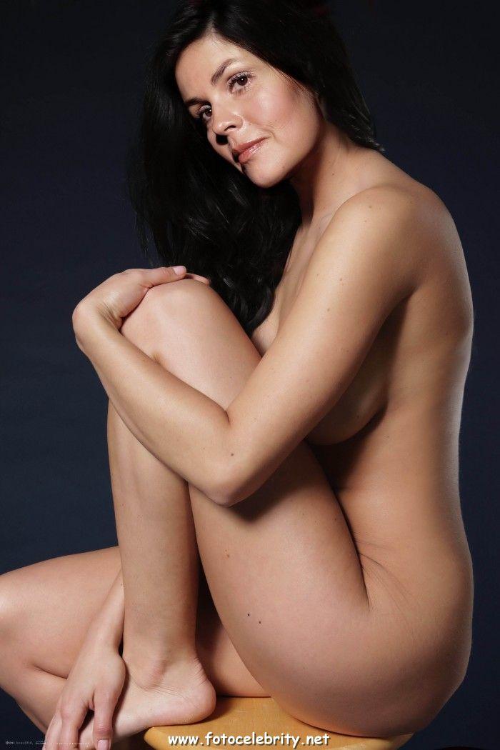 порно онлайн видео фильм екатерина