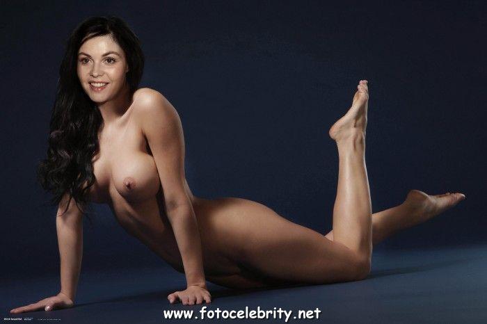 Андреева голая фото 35166 фотография
