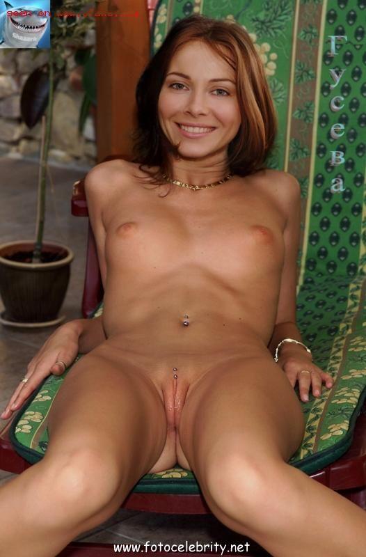 порно с голой катерина шпица