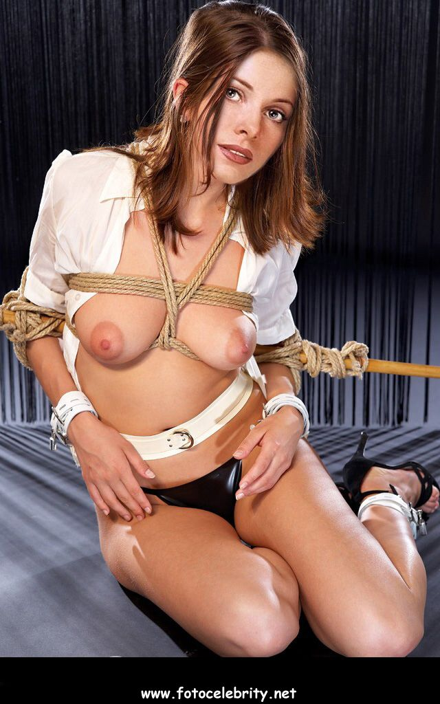 Катя гаврилова порно