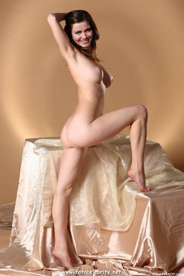 фото порно екатерины гусевой