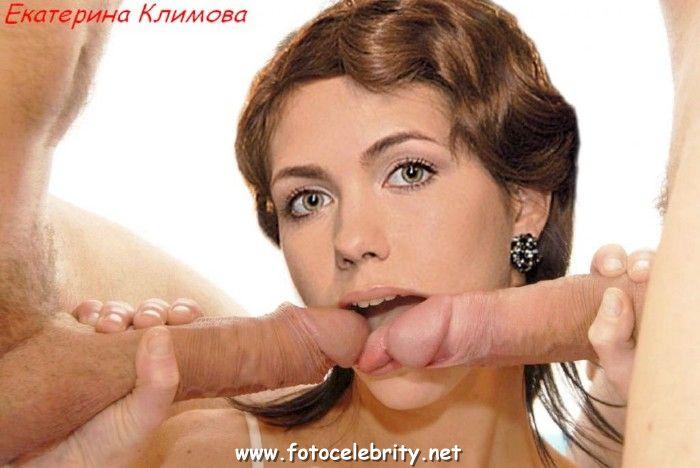 klimova-erotika