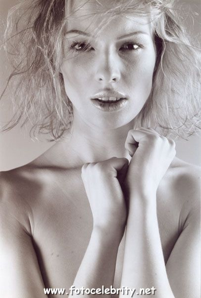 ekaterina-malikova-porno-foto