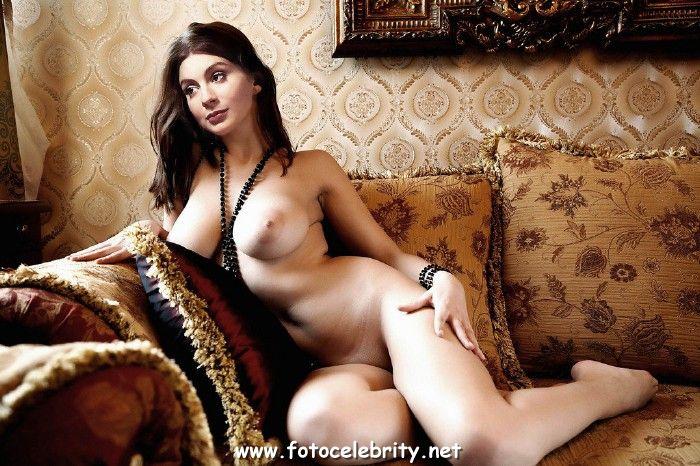 екатерина стриженова откровенное фото