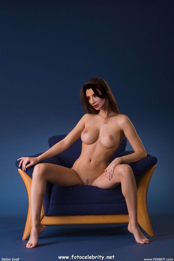 Эротика обнаженка и порно от российских звезд Фото и