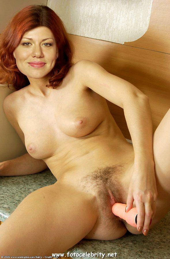 голые российские знаменитости порнофото