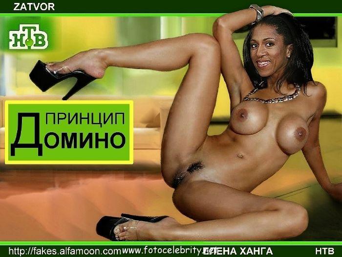 Российские телеведущие порно фото 34179 фотография