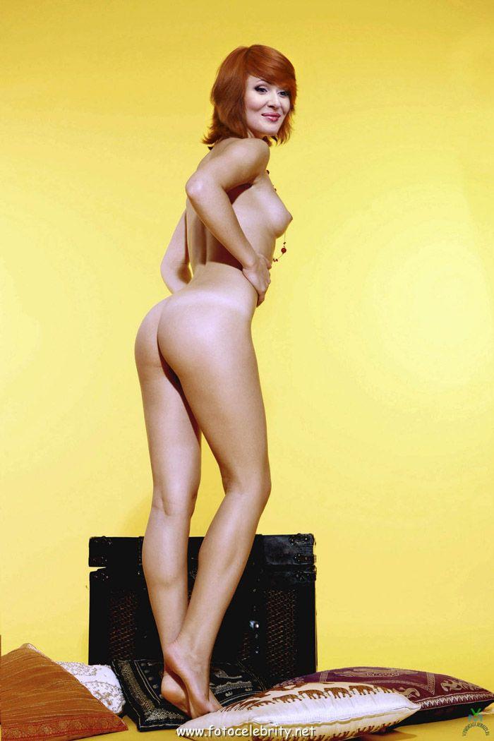 елена ханга фото голая