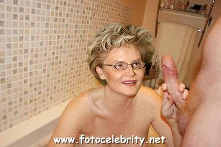 сексуальные порно фото елены берковой
