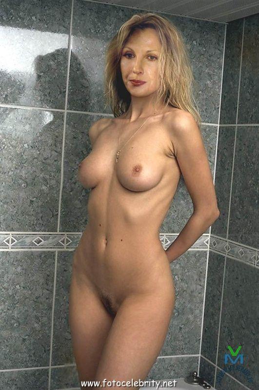 знаменитости порноподделки фото