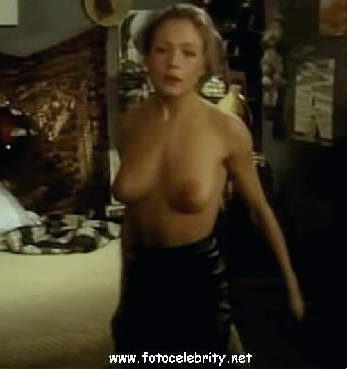фото видео голая эльвира болгова