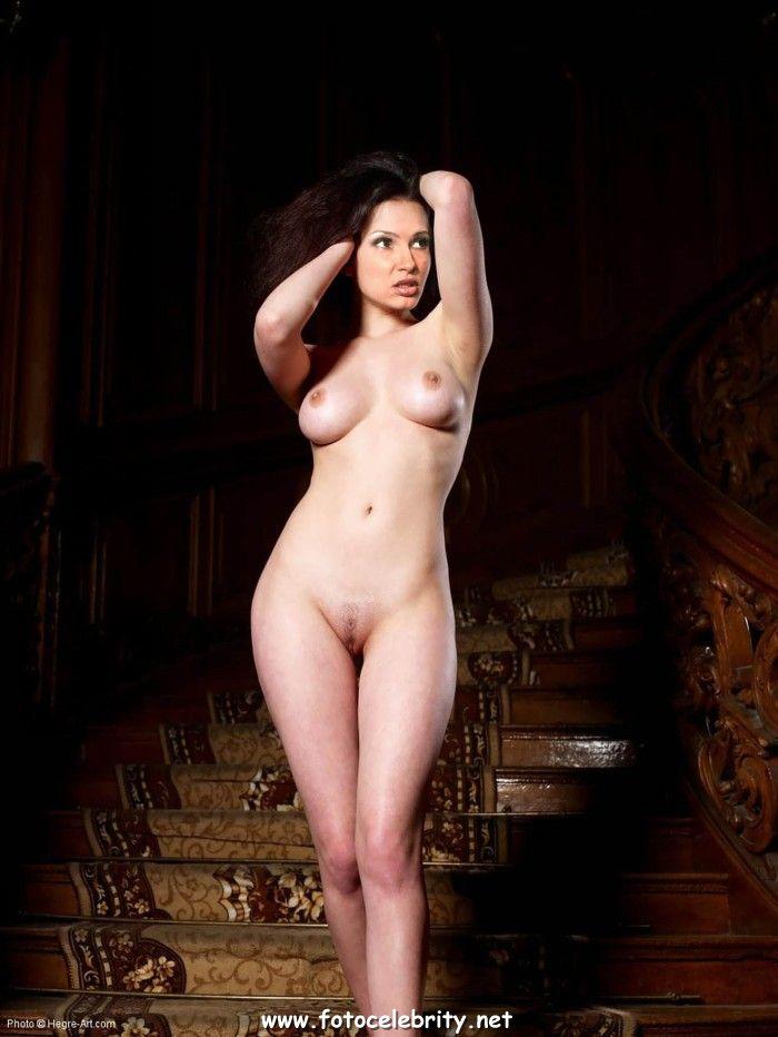 порно фото шлюх с большими пиздами